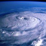 台風シーズン前に必ず備えておきたい7つのポイント