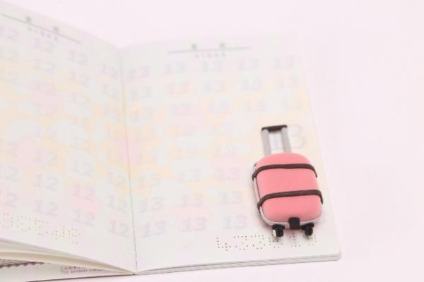 必見!海外旅行に行くなら絶対持っていきたい便利なアイテムとは?