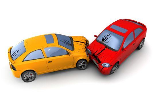 まず知っておきたい!もし交通事故にあったらどうする?その対処法とは