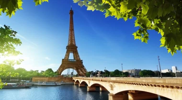 はじめてのヨーロッパ!旅行に最適な時期や用意したいアイテム七選