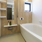 家のお風呂をリフォームするなら相場はどのくらい?DIYでも可能!?