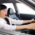 運転免許証を紛失したらすぐに電話?放っておいちゃいけない3つの理由