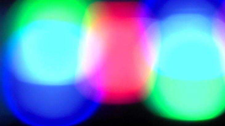 LEDと蛍光灯を比較!明るさや電気代からお得なのはどっち?