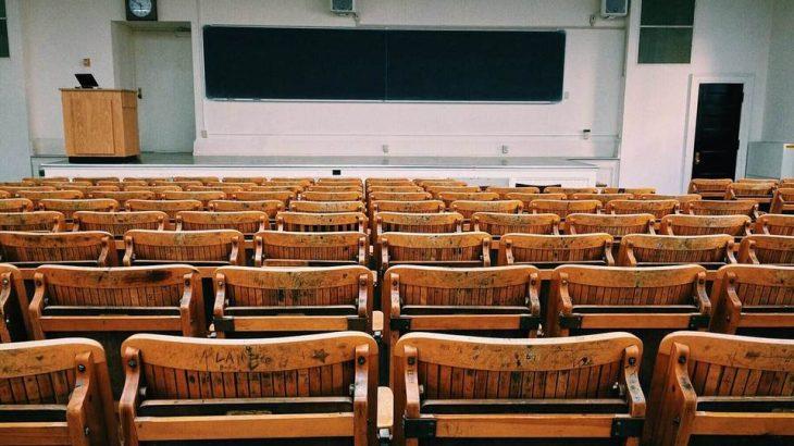 わかりやすい!学費免除は大学にもある?条件や免除額も詳しく解説!