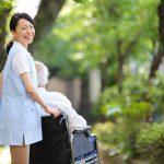 介護士で仕事に繋がる資格は?取得して可能性の広がるのは?