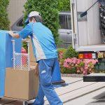 【調査】引っ越しの費用は時期によって20,000円も違うことが判明!