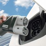 電気自動車の充電設備工事の疑問解決!料金や設置までの流れとは?