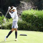 ゴルフコースの服装をオシャレにしたい!人気ファッションBEST3!