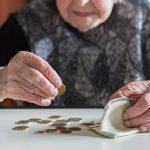 老後破産の原因として考えられること4つ!対策についても紹介します