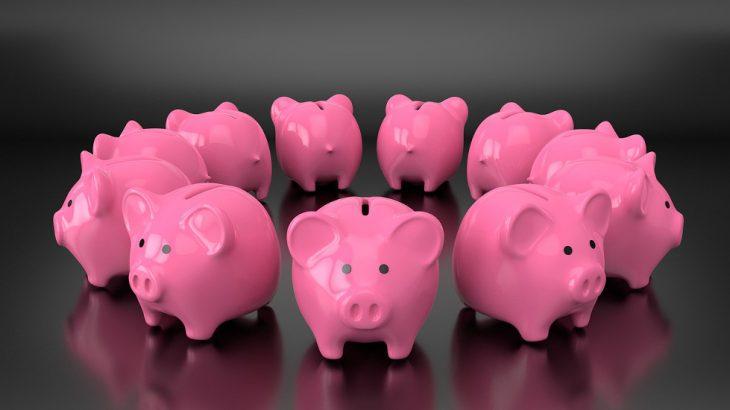 老後資金の貯め方がよくわかる!無理せず貯まる4つのポイントとは?