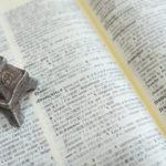 フランス語が得意になる単語の覚え方とは?ポイント4つ紹介します!