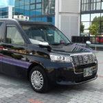 博多観光にはタクシーが便利!上手に利用するためのポイント4つ!