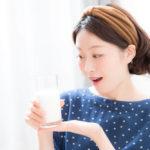 【調査】乳酸菌飲料3つを徹底比較!一番選ばれているのはどの商品?