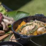 キャンプ用料理道具の後悔しない選び方とは?3つの秘訣を教えます!