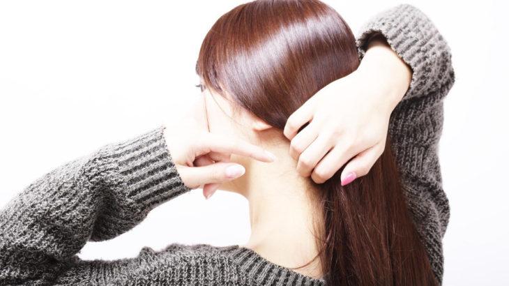 頭が脱毛症になる本当の原因を徹底解説!女性の場合の治療方法とは?