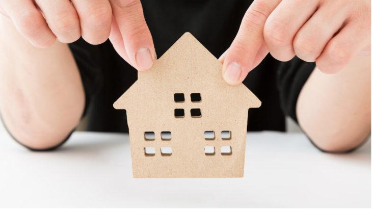【調査】持ち家の維持費で必ずかかるのはこの5項目!相場も紹介!