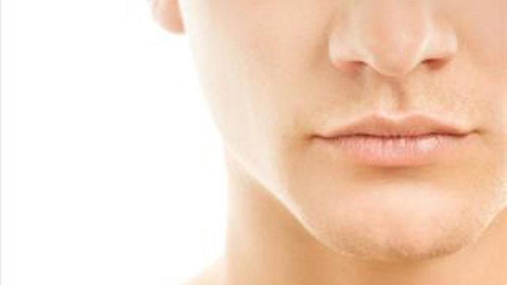 髭剃りは脱毛クリームでサヨナラできる?市販のものでも効果あり?