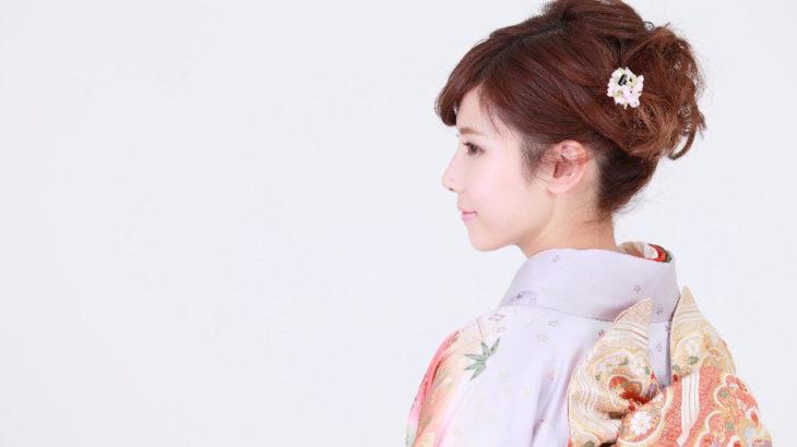 結婚式の服装で親族の女性にふさわしいスタイルはこの3パターン!