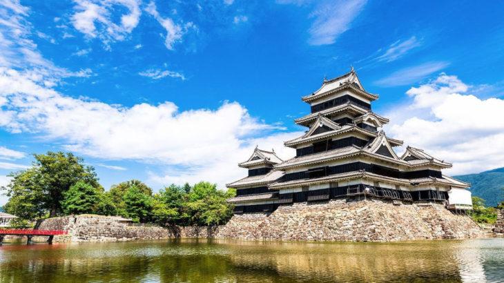 松本観光で子供も楽しめるスポットは?おすすめの場所を7つご紹介!