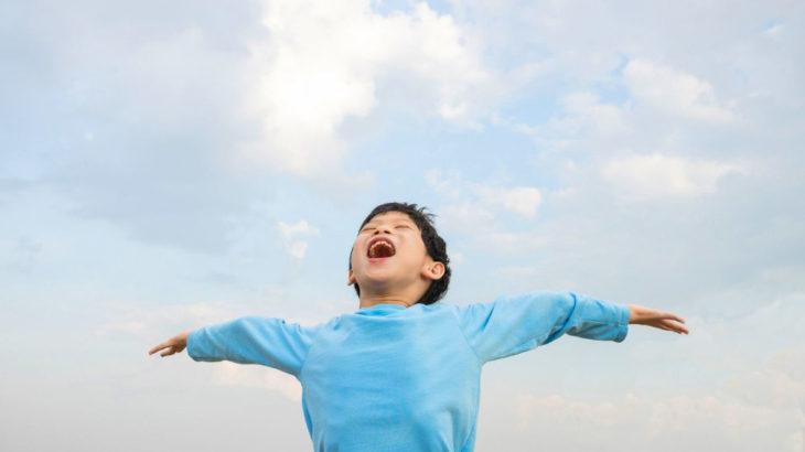 甲府の観光で子供と一緒に楽しめる施設は?親子に人気の遊び場4選!