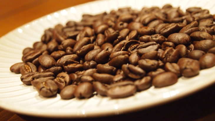 カフェインレスコーヒーの作り方は?できるまでの3つの工程とは?