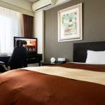 甲府のホテルで安いのは?失敗しない宿選びのポイントを3つ紹介!
