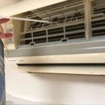 エアコン掃除専用スプレーでおすすめは?人気の商品を4つ紹介します!