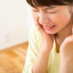 顎関節症の手術にかかる費用はどのくらい?相場は1万円~10万円以上!?