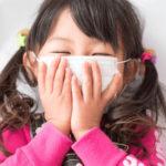 風邪予防といえばやっぱりマスク?おすすめの商品を3つ紹介します!